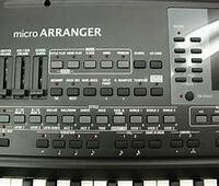 80年代に活動した 少女隊のデビュー曲「FOREVER」の1:15~のアレンジが好きです。 アレンジャーは誰でだったのでしょうか? 少女隊 - FOREVER  https://www.youtube.com/watch?v=4H1pzu8FWC8
