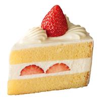 ケーキ類で何がお好みですか?  ○複数可