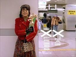 昭和のクリスマスは 胸がときめきましたか??