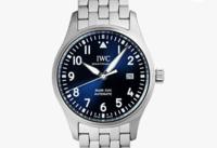 新入社員がこの時計してたら反感持たれますか? 就活はこれをつけて行い、内定はもらいました。