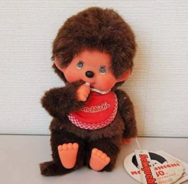 子供の頃に大好きだった人形やぬいぐるみは何ですか?
