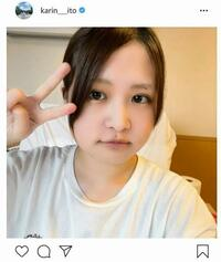 乃木坂46 さゆりんごライブまでに 伊藤かりんちゃんの 腫れは 引きますかね?