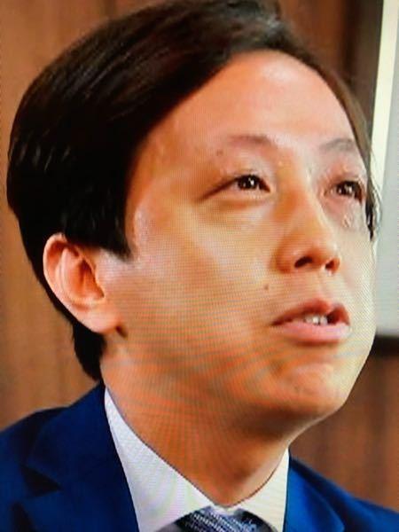 ⚾️画像の人物は 歌舞伎俳優の坂東玉三郎さんに似ていますか? 双子のリリーズの似てる度数を 100だとすると 画像の人物と坂東玉三郎さんの似てる度数は いくつになりますか?