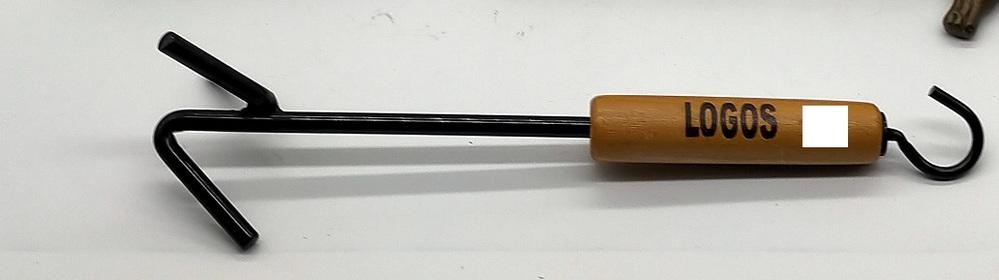 これは何の道具ですか? わかる方ご教示願います。