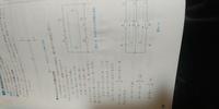 キルヒホッフの法則連立方程式の途中の計算のやり方がわかりません教えてください Ia=1[A]になるのかわかりません