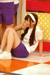 乃木坂46の白石麻衣ちゃんのnogibingoの時の体操服姿かわいいですか?
