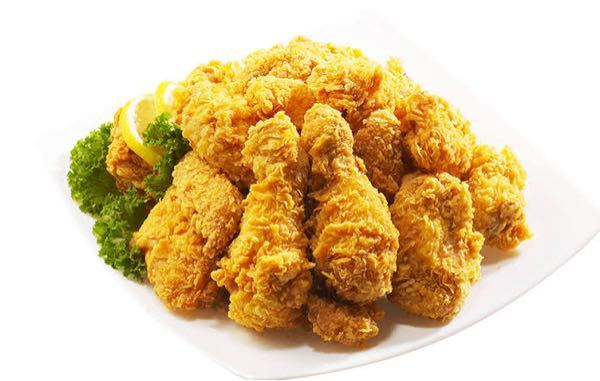 大阪で食べられる本場韓国に近い美味しいフライドチキンを教えてください!