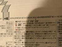 漢字の質問です。歌という字の成り立ちを教えてください。 辞書にはこのように載っていました。