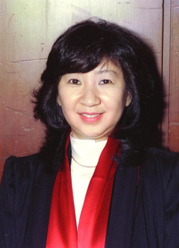 自民党の、野田聖子衆議院議員は、総理大臣になりますか? なって欲しいですか?