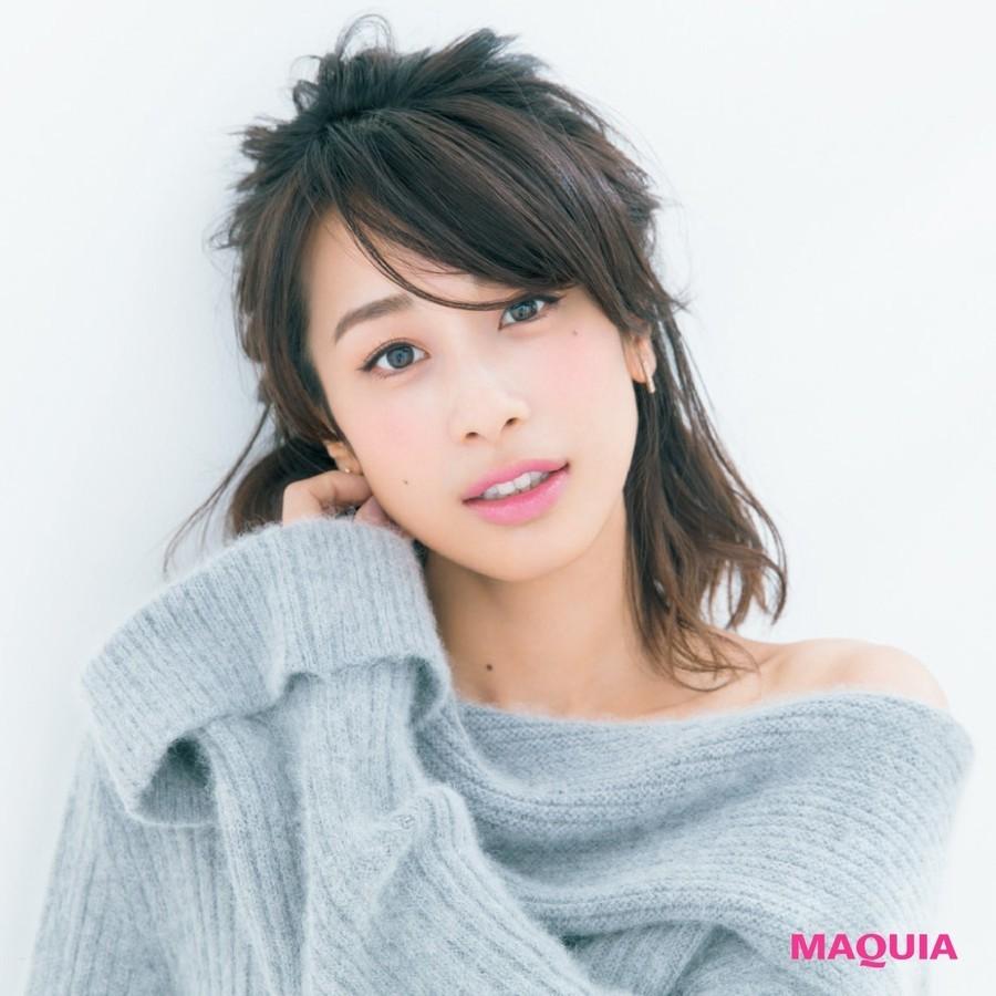 加藤綾子ちゃんが結婚だそうで 相手は一体何者なの?