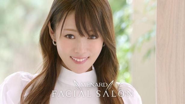 深田恭子と浅田真央では、どちらが美人さんですか?