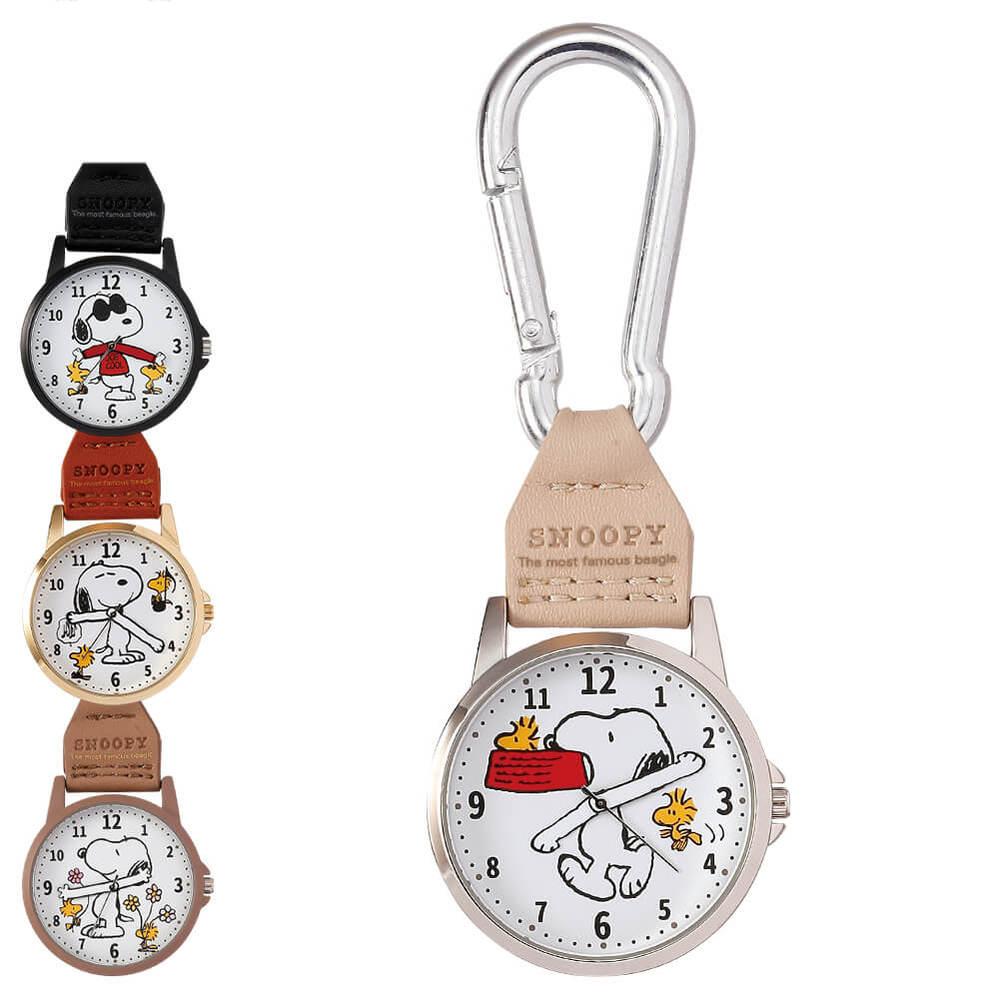 本日は時の記念日です。 どんな時計が好きですか?