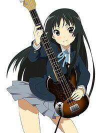 日笠陽子さんが声を演じた好きな「高校生キャラ」は誰ですか?  ○回答は必ずキャラ&作品名で