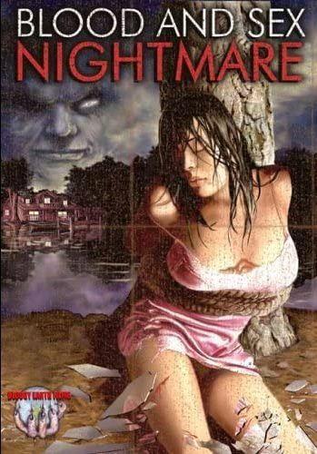Blood and Sex Nightmare というホラー映画で日本語の声を当てているのは山田涼介でしょうか。 Blood and Sex Nightmare という(おそらく)日本未公開のホラー映画があり、輸入盤のDVDを見ていました。この映画に登場する殺人鬼がなぜか日本語を話し、そのときだけ英語の字幕が現れます。この日本語の声を吹き替えているのが「Ryosuke Yamada」とクレジットされているのですが、まさか Hey! Say! JUMP の山田涼介ではないですよね。 2008年の映画なので当時は15歳ということになり、また山田涼介の Wikipedia にもこの映画のことは書かれていないので、さすがに同名の別人だと思っています。この「Ryosuke Yamada」について何か知っている人がいたら教えて下さい。