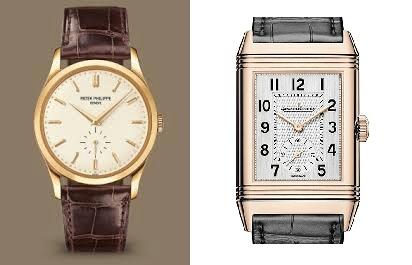 クラシックカテゴリ随一の弾き手 であ の 腕時計はなんという時計ですか https://m.youtube.com/channel/UCXrlf7NYMaYSv_lm5BMU5cw