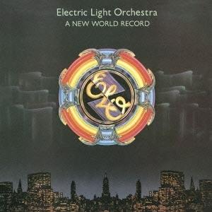 『エンブレム、ロゴマーク』が印象的なアルバムジャケットを教えて下さい。 洋楽・邦楽、ジャンルは問いません。 例えば、ELOの円盤ロゴが登場した「オーロラの救世主」