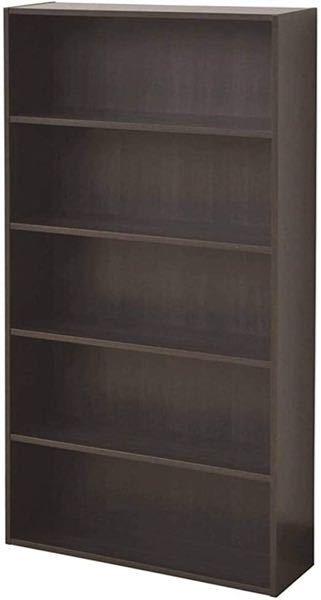 赤本が入るこんな感じの5段か6段の本棚はありますか?