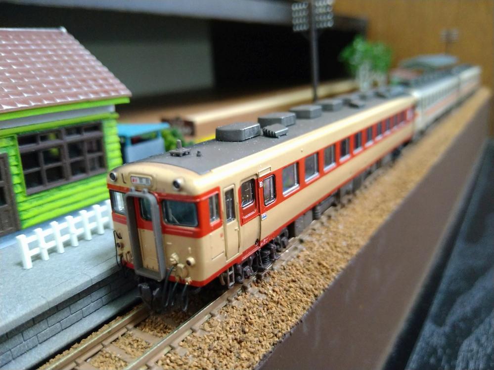 関西本線富田駅に急行かすが が停車していたのはいつまででしょうか https://youtu.be/j7Sj0IJcw1U