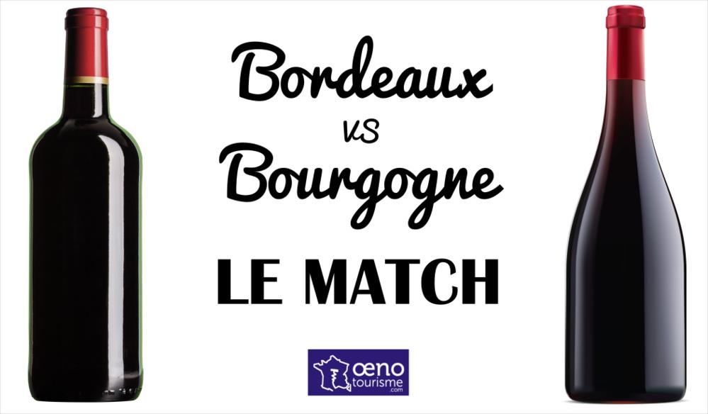 フランス在住の方に質問です。 みなさんはワインはボルドー派かブルゴーニュ派のどちらですか?フランス西部に住むフランス人にはボルドー派が多くてフランス東部に住むフランス人にはブルゴーニュ派が多いのでしょうか?またフランスの家庭ではワインは飲むだけでなく、料理を作る際にボルドー産やブルゴーニュ産などの高級ワインを隠し味の調味料として使うのは日常茶飯事なのでしょうか? 回答よろしくお願いしますm(_ _)m
