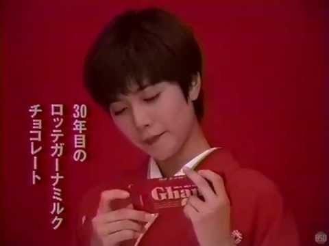 懐かしくて聴きました。 内田有紀さんとマッチしていい曲だと思いませんか('_'?) https://m.youtube.com/watch?v=HzPfzg7hZ7s