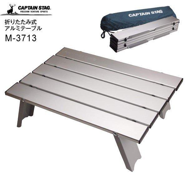 アルミテーブルはどれくらい熱が伝わりますか? 接点は熱くても、10cmも離れればぬるいイメージですが…