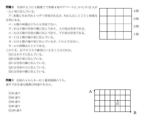 課題提出しなきゃいけないのですが全く分からないので教えてください。。。 数学です。