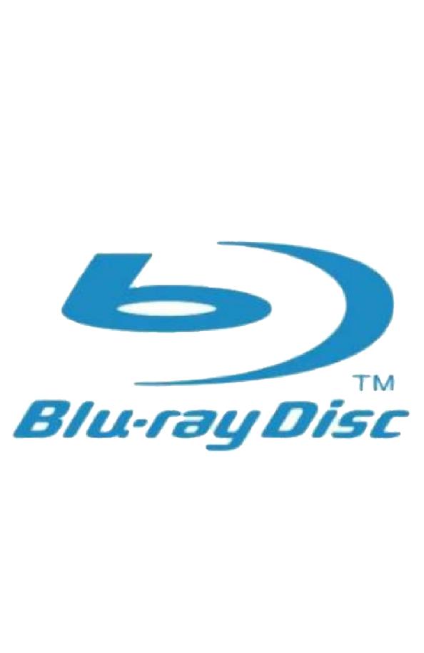 【ポータブルブルーレイプレーヤー】 ①DVD,CDの再生はできますか? ②Full HD 画面のポータブルプレーヤーでブルーレイは何の意味があるのですか?