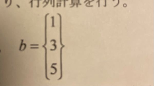これをwordで打ちたいのですがやり方が分かりません。教えてください。