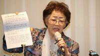 「慰安婦問題」の「原告」らの「1990年代初め」の証言は就職詐欺や親に売られて慰安婦になったと証言していた。 ところが、慰安婦問題が韓国の社会的・政治的問題になり、韓日間の外交問題に発展すると言葉を変え、「強制連行」と言い出した。これは「詐欺」ではありませんか?  -----  ↓吉田清治『ウィキペディア(Wikipedia)』 https://ja.wikipedia.org/wiki/%...