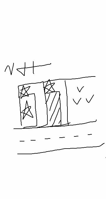 新築外構でフェンスをどうするか迷っています。 添付のように旗竿地と整形地が2つ連続しており、私の家はハッチングの整形地に建てます。 窓は南側に集中しており、1階には南以外ほとんど窓は無いと思ってもらって構いません。 そのため南は目隠しフェンスを検討しております。 そこで質問ですが、こういった土地の場合に北と東にフェンスはつけることが多いでしょうか? つけるにしても安い隙間の空いたフェンスで良いと思ってますが、皆さんどうされてるか、どうするべきなのか知りたいです。 フェンスつけない場合はブロックのみと思ってます。 ブロックと家の間は砂利を引く予定です。 分譲ではないですが、他の3軒もほぼ同時期(自分よりは早い)に建てるため、お隣さんがフェンスをつけるつもりなのか現状は分かりません。 お隣さんがフェンスをつけるかつけないかで答えが見えてくるならそれも教えて欲しいです。 可能であれば費用を押えたいためこの度お聞きしております。 長文で申し訳ありません。 マイホームは考えること多くて大変ですが、皆さんのお力を貸していただけるとありがたいです。 よろしくお願いします。