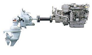 このようなエンジン1式セットは売ってないんですか? あれば中古でも買おうと思うのですが値段はどのくらいでしょうか?