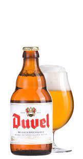 Duvel ビールってスーパーとかで売ってますか? 西友、マミーマート、ヤオコー、東部ストア、ベルク、 ↑ 該当店があったら教えて下さい