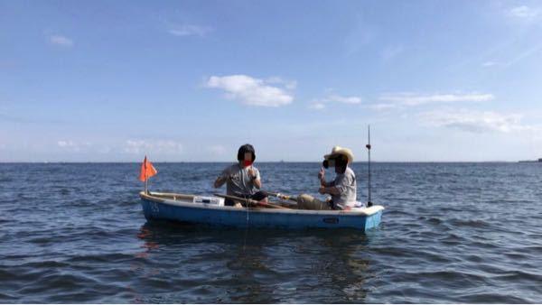 手漕ぎボート釣りでは、若潮・長潮では釣れないでしょうか? 行こうと思っている日が、若潮なのですが。。汗 中潮〜小潮の日にした方が賢明でしょうか? ※狙いはシロギス or アジです