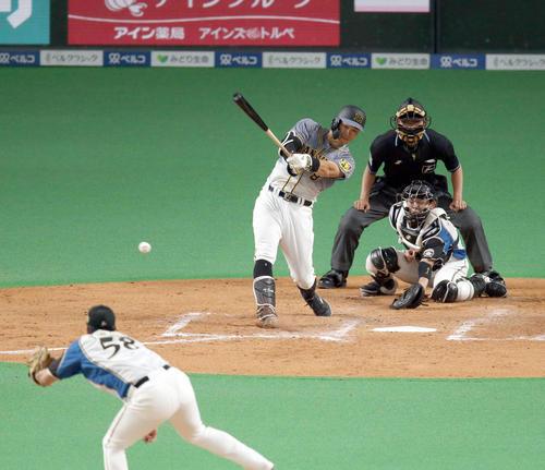 今年のプロ野球は東京五輪の影響で一定期間で本拠地球場が使えないチームがDeNAに日本ハムにヤクルトと3チーム出てくるが距離の意味での死のロー ドになるのは日本ハムでしょうか? オールスター前まで旭川市と釧路市と帯広市でホームゲームが予定はされてるが北海道はあの市とあの市の距離がハンパなく広いって聞くが