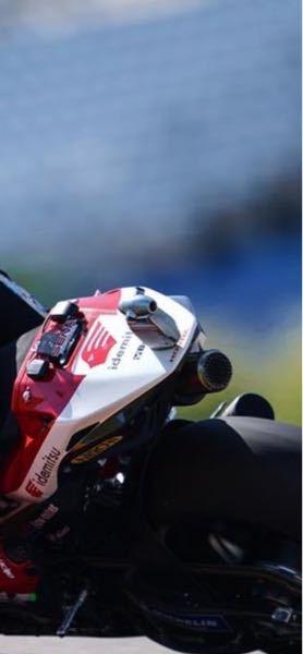 MotoGPのオンボードカメラとか後方カメラとか、あるライダーとないライダーがあるんですけど、あれってどうやって決めてるんですか?
