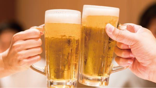 8時までの営業とか店内滞在時間は90分とか 言っていますが、 飲む「量」に関しては何も規制はないのですか? 8時までだから いっぱい飲もうっと。とか 90分しかないから たくさん飲まなくちゃ。 ↓↓↓ 急激に酔ったり 悪酔いする。 ↓↓↓ 気が大きいなる ↓↓↓ マスクを外したり 大声で会話したりする ↓↓↓ コロナ菌が蔓延する ↓↓↓ オリンピックが中止になる ️ みたいな事にならないのでしょうか?