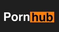 Yahoo!知恵袋のアダルトカテゴリへの投稿文にアダルト動画サイトのURLを貼っても削除されませんが、PornhubのURLを貼ると投稿さえできません。 なぜでしょうか?