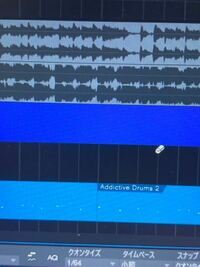 スタジオワンでのメロダインを使ったボーカルのMIDI変換について質問があります。 DTM初心者なのでもしかしたら的はずれなことを言ってるかもしれませんが、お答えいただけると幸いです、、! 作曲でメロディーを考 える際、鼻歌をメロダインでMIDIに書き出してしまえばいいじゃないかと思い立ち、試してみたのですが「MIDIで保存」を選択し、インストゥルメントのトラックにファイルからドラッグしてもこ...