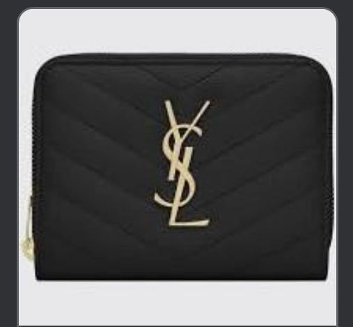 Suicaって、普通にポイントカードや紙幣、硬貨が入っている状態の財布に入れたまま改札通ることはできますか? ちなみに財布にこんな感じのロゴ?があります。 読み込む時に邪魔になったりしますかね?