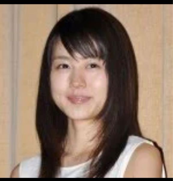 有村架純さんの顔がこの頃と別人のように違う気がするのですが皆さんはどう思いますか?