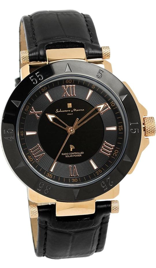 このタイプの腕時計はベルト交換可能でしょうか? 交換可能であれば購入を予定しています 夏なので革ではなく、ラバーに変えたいと思っています