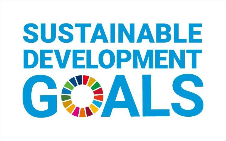Sustainable Development Goalsの略称(頭字語?)はなぜSDGsなのですか?Union of Soviet Socialist Republicsの頭字語はUSSRであ...