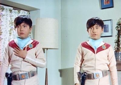 草間大作少年役の金子光伸さん(享年39歳)の死因は何だったんですか?