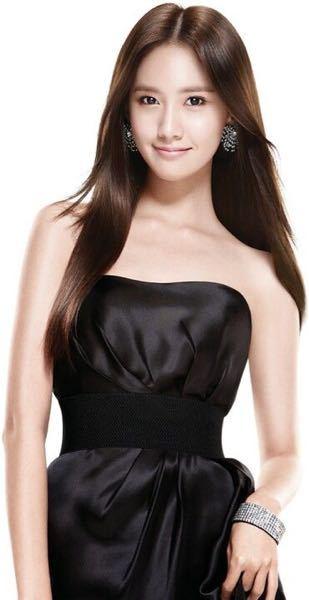 ケーポドルで、少女時代ユナより可愛い人はいますか?