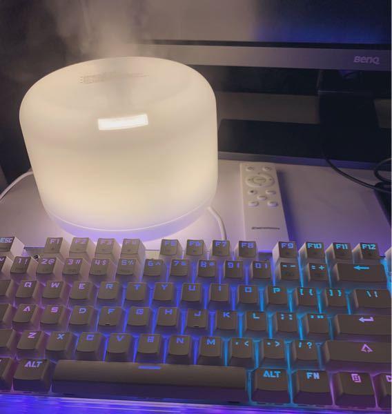 このキーボードはどこで買えますか?メーカーと型番?やurlを教えていただきたいです。