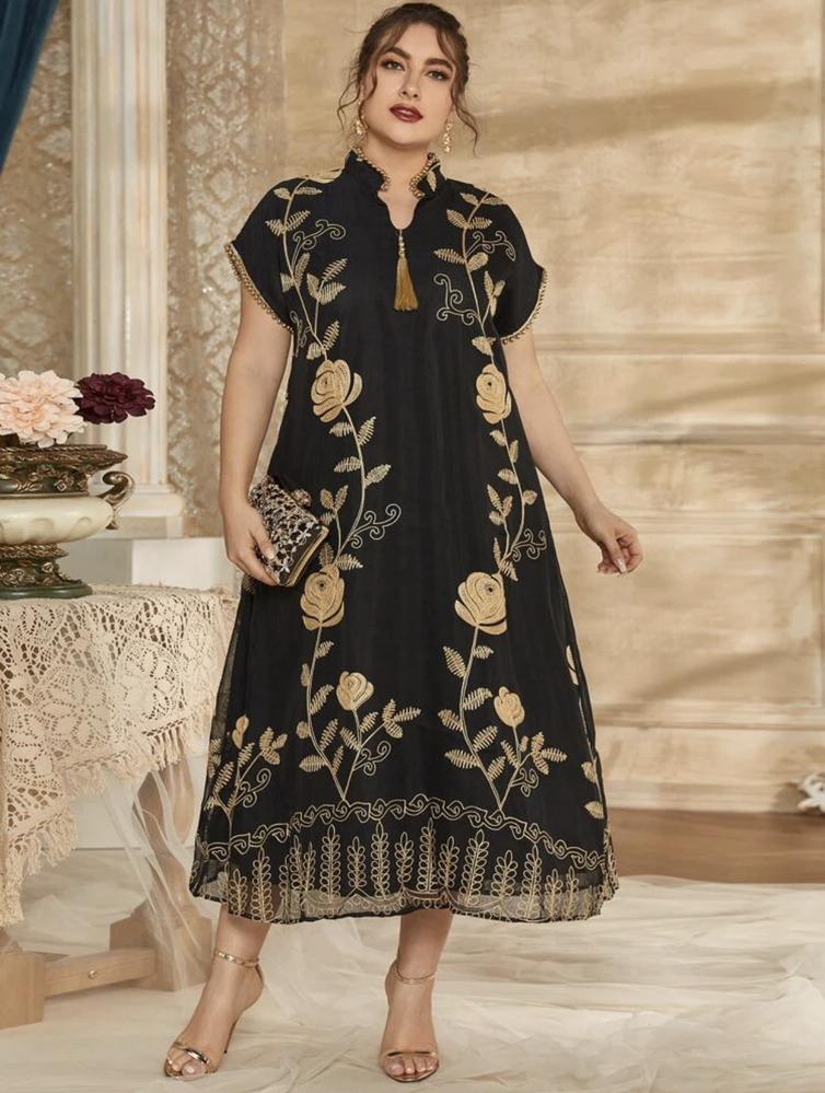 この服は結婚式には不向きでしょうか?