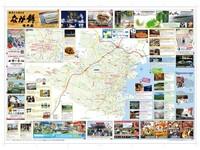 三重県四日市市は未だに「四日市ぜんそく」のイメージが残っている街なのですか?