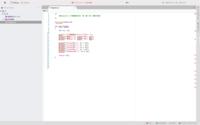 visual Studioと言うテキストエディタを使いプログラミングを勉強しているものです。  言語はC言語の勉強をしています。 visual studio のソースコードはC#と言うものを使いました。 (同じCと書かれていたので、、、)   貰った本通りに入力したのですが、赤い波線が出現しエラーとして表示されます。 どうやれば、エラーをなくせるか教えていただけたら幸いです。
