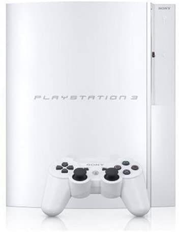 PLAYSTATION 3(PS3)(40GB) セラミック・ホワイトの電池を交換したいのですが、分解しても見当たりません。 誰か電池の場所を知ってい方はいませんか?よろしくお願いします。