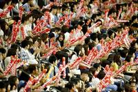 東京オリンピック全会場での無観客が決まりましたが、無観客だと寂しい競技はやはりバレーボールでしょうか? その他の競技で無観客だと盛り上がらないものってありますか?